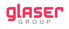 Glaser Group Sp.z o.o.